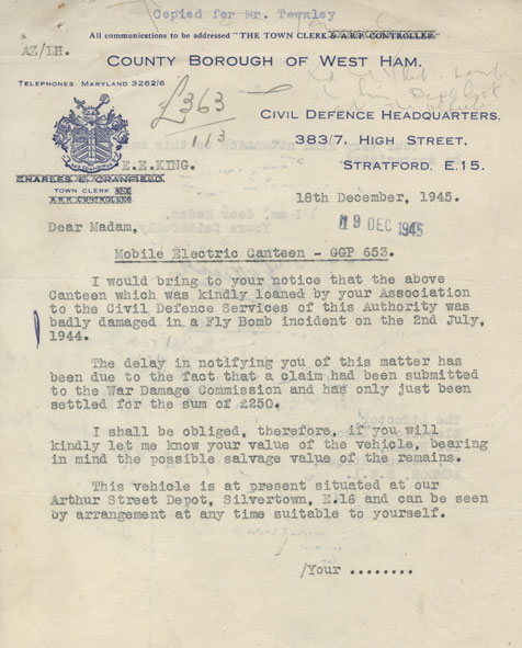 NAEST-33-02-10-02-West-Ham-Borough-Letter-18-Dec-1945-page-1