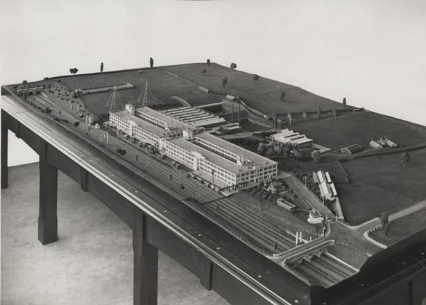 NAEST-211-02-28-01-file-3-env-05-site-model-1938