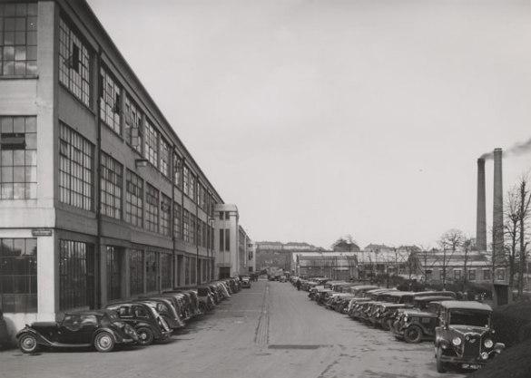 NAEST-211-02-28-01-file-3-env-07-main-roadway-1939