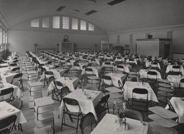 NAEST-211-02-28-01-file-3-env-21-restaurant-1938