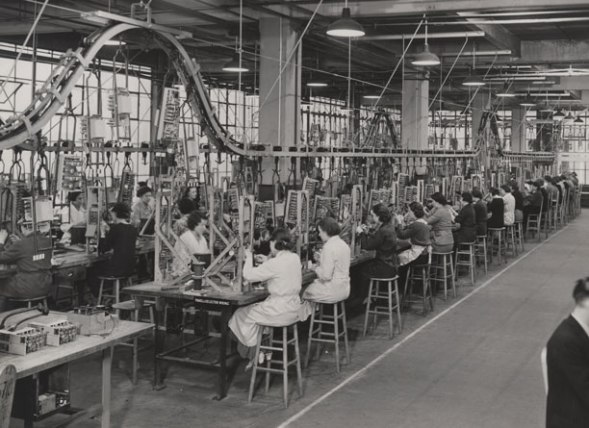 NAEST-211-02-28-01-file-3-env-38-panel-and-selector-wiring-1937