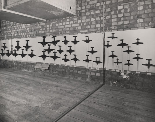 NAEST-211-02-28-01-file-3-env-47-aircraft-models-1945