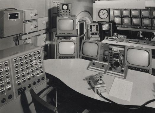 NAEST-102-05-04-11-Page-38-BBC-News-Studio