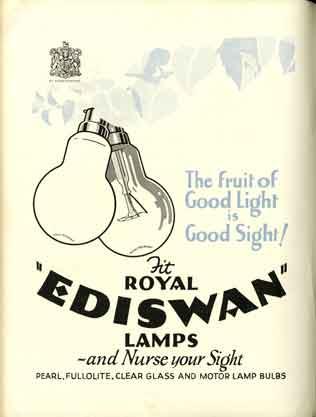 ElecAgeEdiswan1928-web