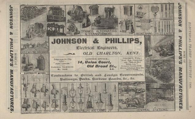 Johnson-&-Phillips-BB-1900