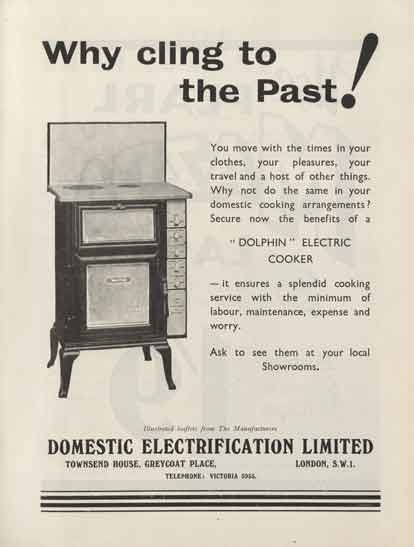NAEST-93-09-01-02---vol-02-no-09-July-1932---Why-cling-to-the-past-advert