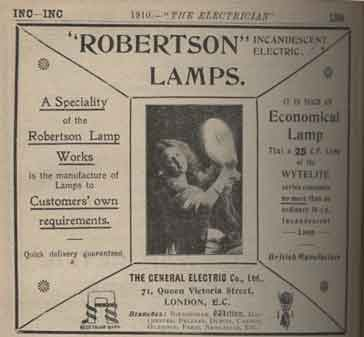 Robertson-Lamps-BB-1910