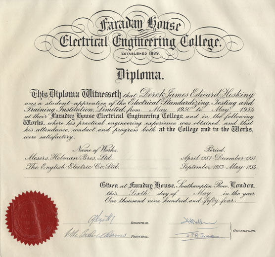 SC-MSS-303-02-Faraday-House-Diploma