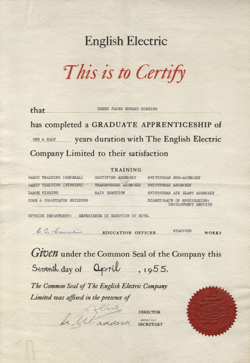 SC-MSS-303-03-English-Electric-Graduate-Apprenticeship-Certificate