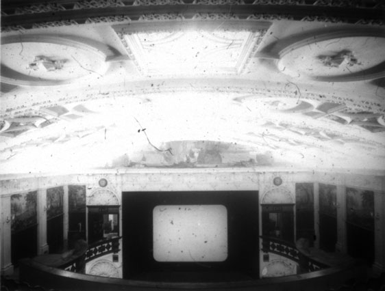 NAEST-074-04-0322-L476-Cinema-House,-Sheffield-Jun-1913-light-adjusted