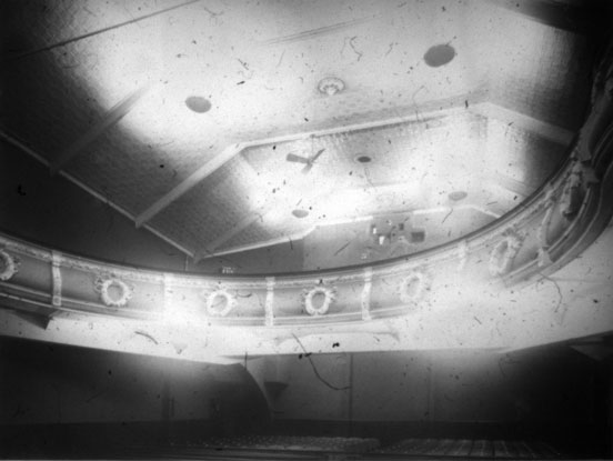 NAEST-074-04-0328-L482-Pavilion-Electric-Theatre-Whitley-Bay-June-1913-light-adjusted