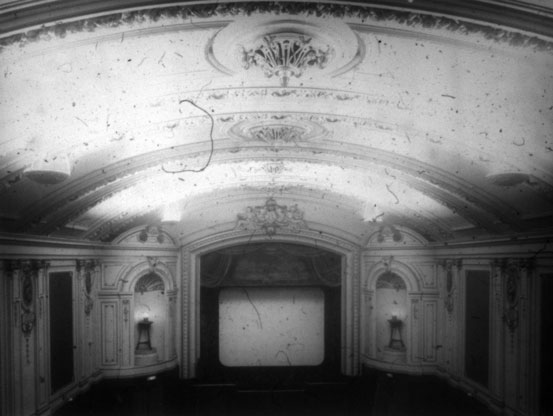 NAEST-074-04-0335-L489-Assembly-Rooms-Cinema-Leeds-June-1913-light-adjusted