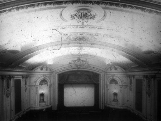NAEST-074-04-0335-L489-Assembly-Rooms-Cinema-Leeds-June-1913-light-adjusted