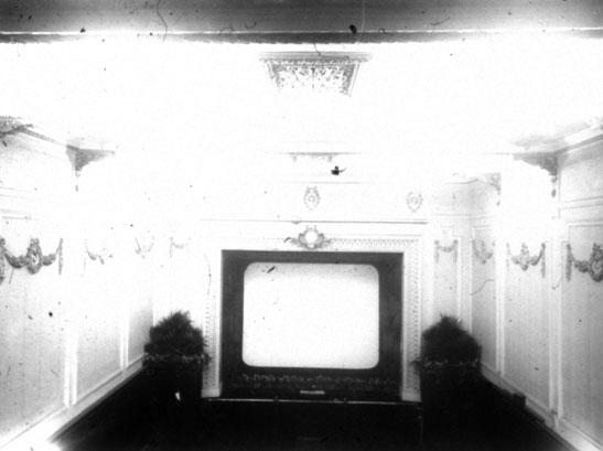 NAEST-074-04-0337-L491-St-James-Cinema,-Harrogate-June-1913-light-adjusted