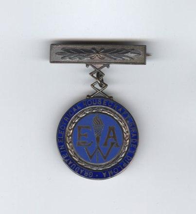 SC-MSS-306-02-05-Diploma-Medal