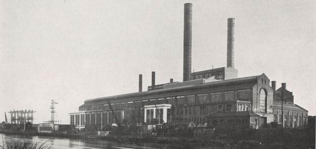 SC-MSS-159-02-01-01-page-02-Thornhill-Power-Station-Cropped