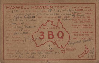 SC-MSS-307-QSL-card-Australia-A3BQ