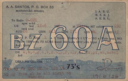 SC-MSS-307-QSL-card-Braxil-BZ6QA