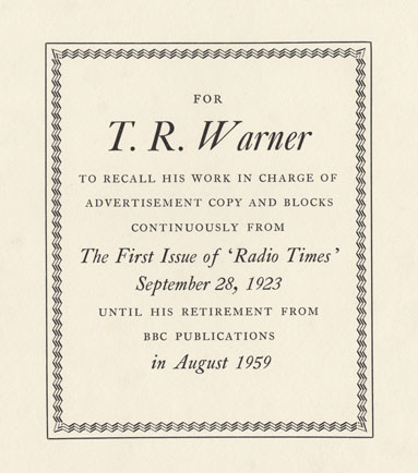 SC-MSS-308-01-01-Tribute-to-T-R-Warner