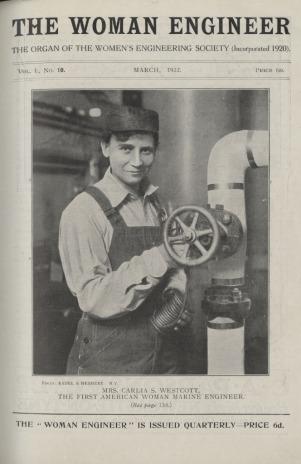 twe-vol-1-no-10-page-133-march-1922-cover-low-res